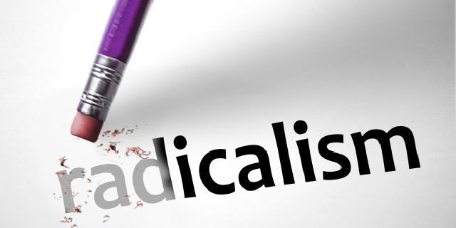 https://3.bp.blogspot.com/-bpI5E8T0E_U/V0wr6ISX5MI/AAAAAAAABlI/bwVzuLhJJ0cgYEqbYnB3Oi6I4Ciz40FawCLcB/s1600/radikalisme-media-dan-oendidikan-ideapers.com.jpg