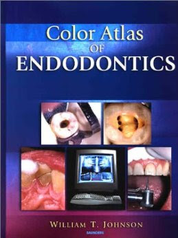 Color Atlas of Endodontics - William P. Johnson MD