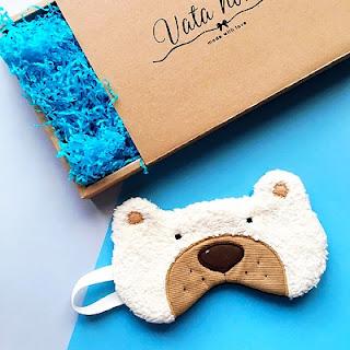 maska-dlya-sna-bear