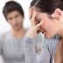 'Kalau Isteri Marah, Jangan Lari Bro! Kalau Dia Menangis, Kau Pun Menangislah Bersama'