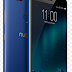 nubia prepares 6GB Z17Mini for India launch