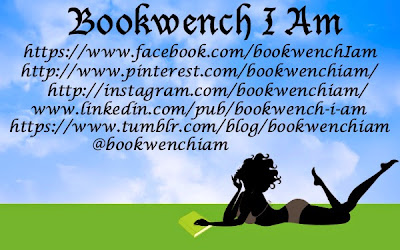 http://bookwench-i-am.com/deadline-by-scarlet-hawthorne/