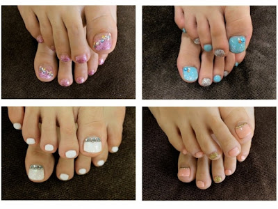 New-Pedicure-Ideas-for-Summer