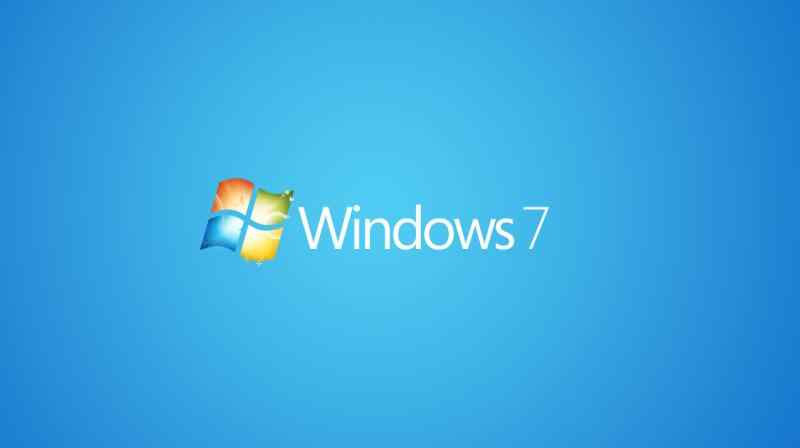 How to activate windows 7 using cmd