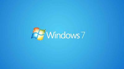 Activate windows 7 using cmd