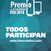 Grupo IMU anuncia la cuarta edición  del Premio a la Creatividad