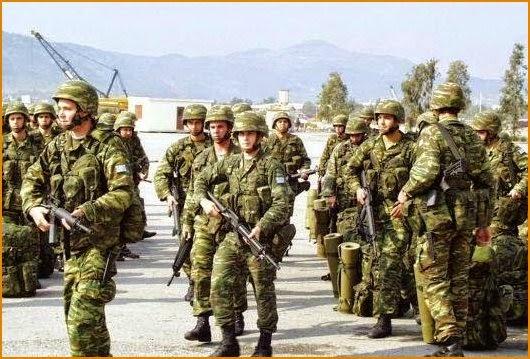 Αυτή είναι η ΕΔΥΕΘΑ Προαγωγών ΕΜΘ Ανθστων Στρατού Ξηράς στο βαθμό του Ανθλγου (ΕΓΓΡΑΦΟ)