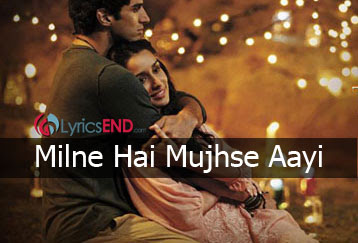 Aashiqui 2 movie songs status download