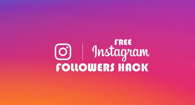 instagram followers bot no surveys free instagram followers hack no survey no human 2864