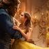 Disney lança pôster animado de A Bela e a Fera!