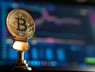 Cara melakukan transaksi jual beli bitcoin