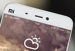 Firmware Xiaomi Redmi Note 1W 2013121 MT6592 Tested - DROID6