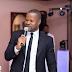 MPNAIJA GIST:Frank Edoho reveals broadcaster, Ejike Ibedilo as the voice of Big Brother Naija
