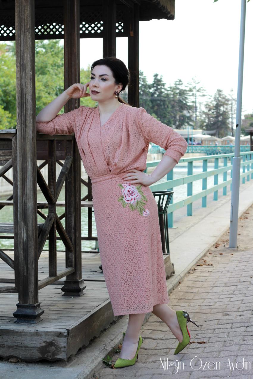 dikiş blogu, diktiklerim-etek-bluz dikimi-kalem etek dikimi-sewing-sewing blogger