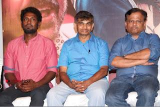 Kavan Tamil Movie Press Meet Stills  0036.jpg