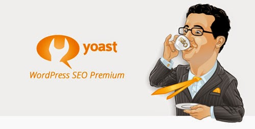 Yoast SEO Premium - WordPress Plugin