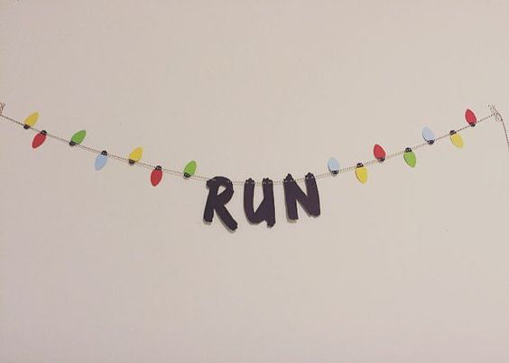 https://www.etsy.com/listing/461384198/stranger-things-run-word-garland-banner?utm_source=OpenGraph&utm_medium=PageTools&utm_campaign=Share