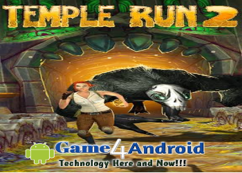 temple run apk download