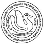 Gujarat Board 10th Result 2017