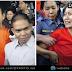Sabwatan Para Mapatalsik Si Duterte Ibinunyag Ng NDF!