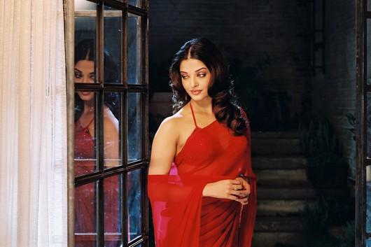 ashwarya rai naked fucking