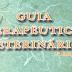 [pdf] GUIA TERAPÊUTICO VETERINÁRIO