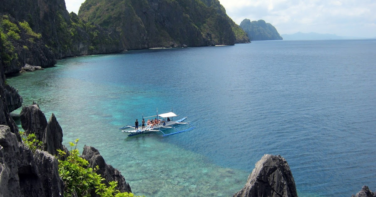 single men in el nido On a el nido island hopping trip to the big lagoon we found it  el nido, on the island of  the local boat men know these little inlets,.