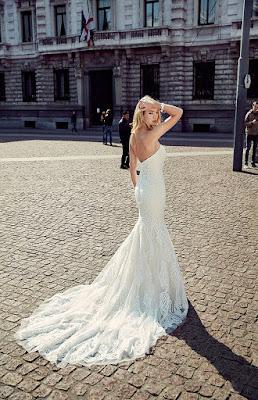 vestidos de novia baratos para bajitas