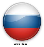 Emra rus