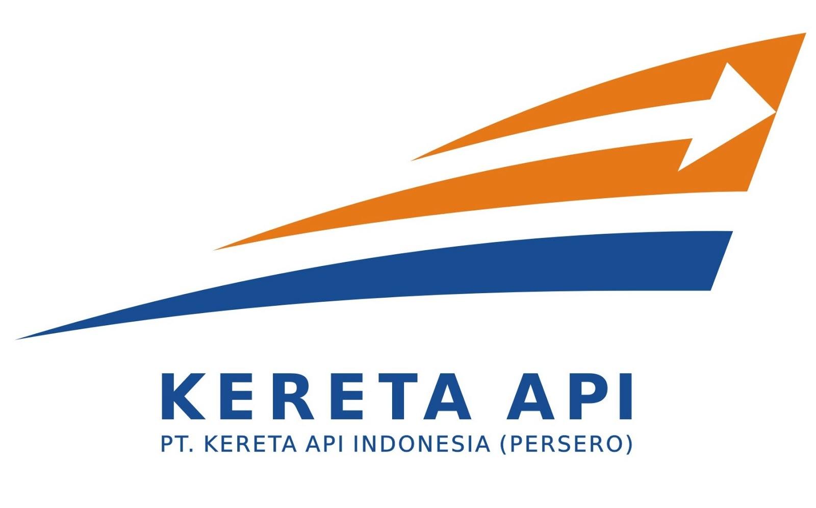 Image Result For Lowongan Kerja Pt Kereta Api Persero
