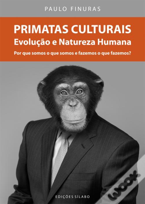 Primatas culturais