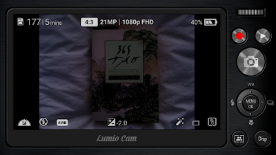 تطبيق Lumio Cam للأندرويد, تطبيق Lumio Cam مدفوع للأندرويد, تطبيق Lumio Cam مهكر للأندرويد, تطبيق Lumio Cam كامل للأندرويد, تطبيق Lumio Cam مكرك, تطبيق Lumio Cam عضوية فيب