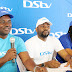 MultiChoice Assures DStv Subscribers of Better Quality of Service