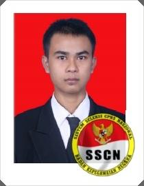 Admin SPSS Indonesia-Sahid Raharjo