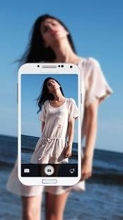 "aplikasi kamera android terbaik ""Google Camera"""