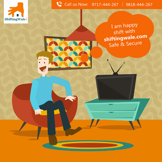 Packers and Movers Services from Gurugram to Nanded, Household Shifting Services from Gurugram to Nanded