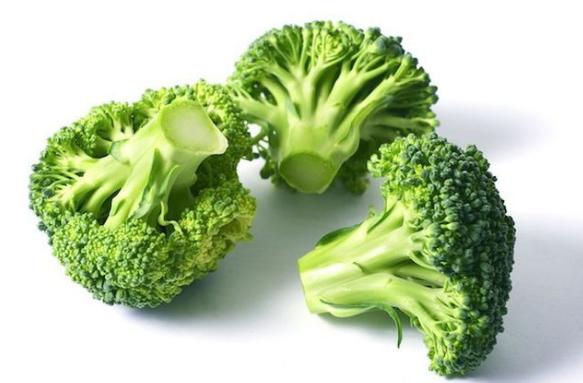 7 Manfaat Brokoli yang Harus Kamu Ketahui