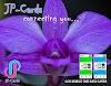 KARTU DOCOMO OCN 10 GB