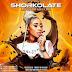 Lady Cupcake – Shorkolate