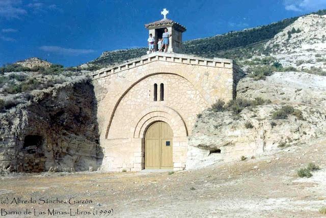 minas-libros-teruel-iglesia
