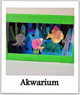http://mordoklejka-i-rodzinka.blogspot.co.uk/2014/06/taaka-ryba-przyroda-pod-lupa.html