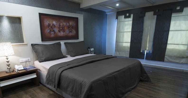 Define Comforter