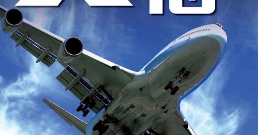 Download x plane 10 pc ita torrent | peatix.