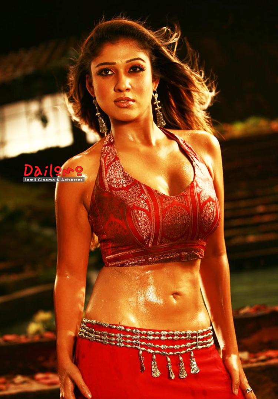 Indian Hot Actress Pictures Bollywood Hot Actress -2694