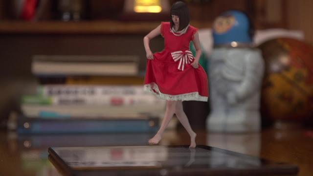 Chiyomi-dorama-A-Minha-Namoradinha