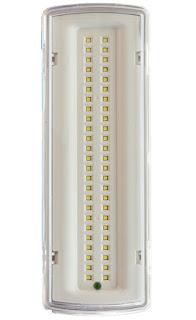 lampada emergenza led