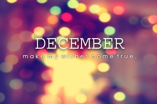 Gambar Welcome Desember 22