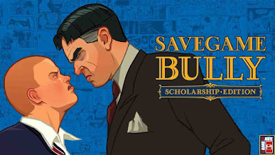 bully save game