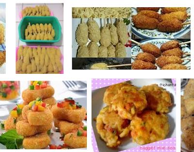 http://resepabu.blogspot.com/2017/06/resep-cara-membuat-nugget-mie-enak.html