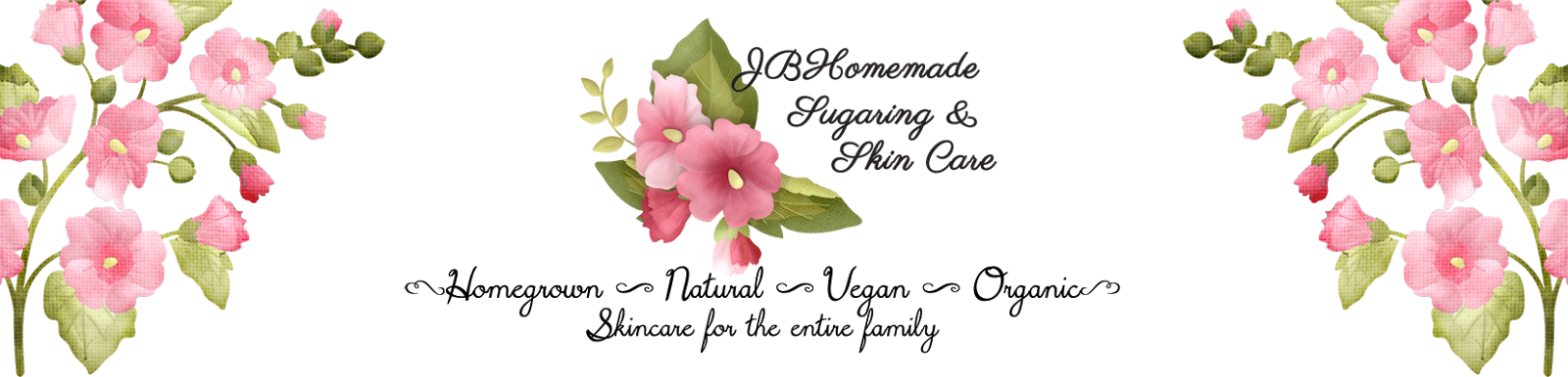 JBHomemade Shop